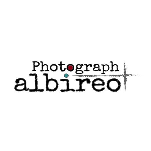 Photograph albireo sq c