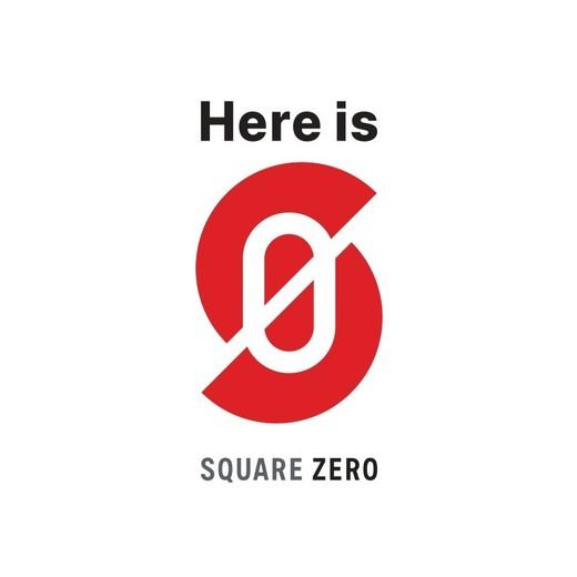 Squarezero vi fix page 0019